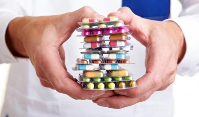 Justiça Obriga Estado a Fornecer Medicamentos